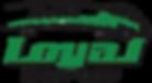 Groupe Loyal colour[1] copy 2.png