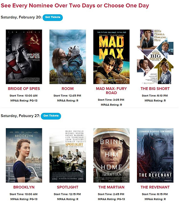 Movie times, buy movie tickets online, watch trailers and get directions to AMC Southroads 20 in Tulsa, OK. Find everything you need for your local movie theater near you.