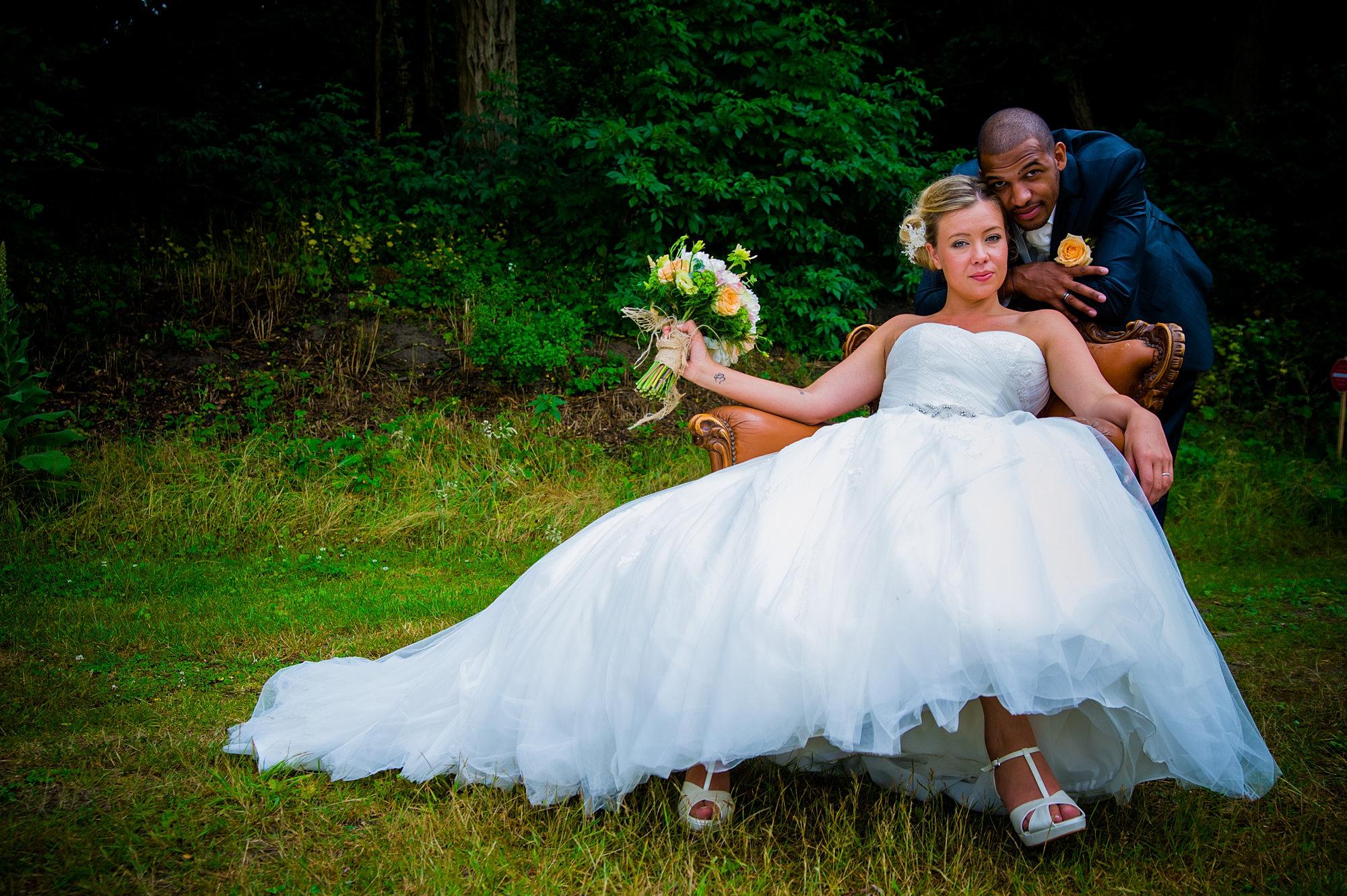 nl doury photography photographe mariage portrait nouveau n lifestyle mariage val doise - Photographe Mariage Val D Oise