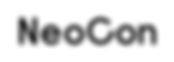NeoCon Logo.png