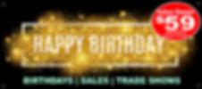 happy birthday banner.jpg