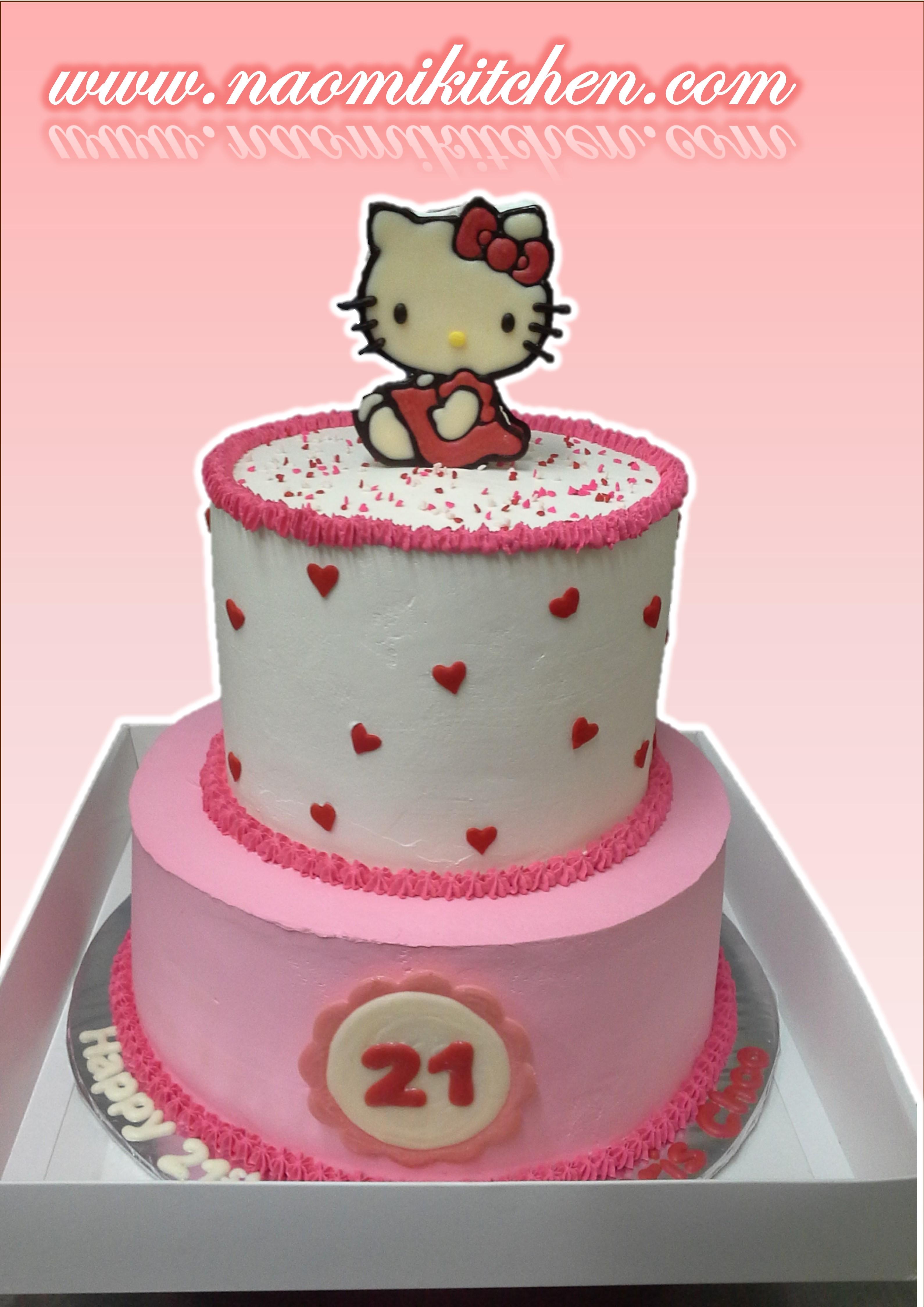 , kids birthday cake Singapore, cake singapore, chocolate cake ...