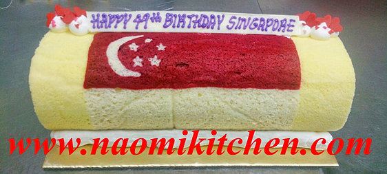 Singapore Flag Design Roll.jpg