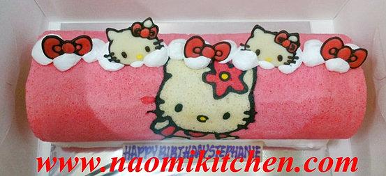 Hello Kitty Design Roll.jpg