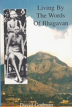 books on ramana maharshi pdf