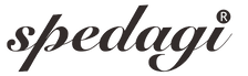 Spedagi Logo Website Bamboo Bike Sepeda Bambu