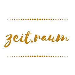 Logo von zeit.raum.png