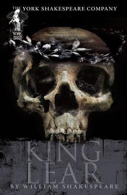 kinglear-poster.jpg