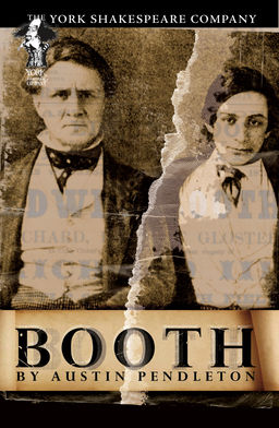 booth-poster.jpg
