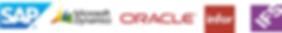 ERP Logo's.png