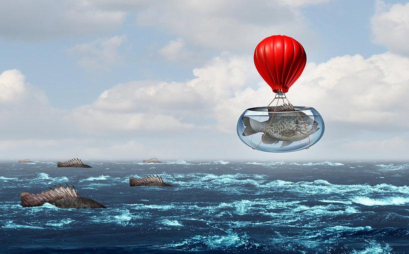 Creative_Innovation_2.jpg