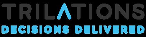 Trilations_logo_standard_with_baseline.p