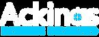 Ackinas_Logo_Final_2020_var1_white.png
