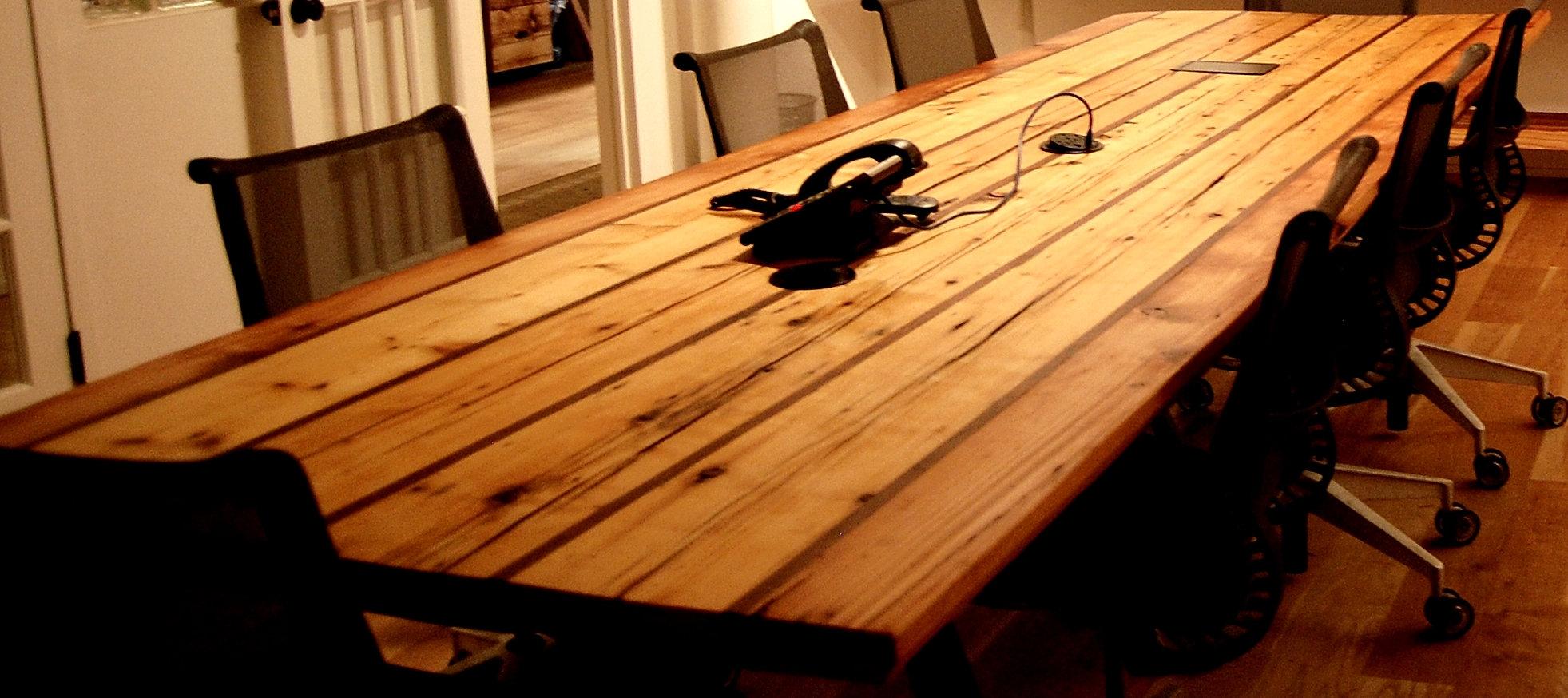 Modern Reclaimed Wood Furniture modern reclaimed wood furniture | modern reclaimed wood furniture