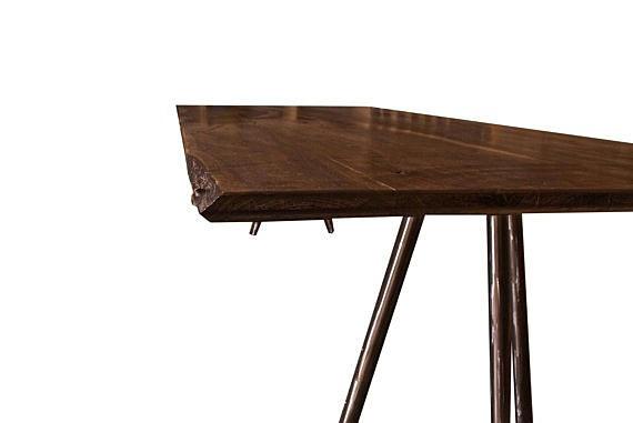 Handmade Furniture Designs Handmade Hardwood Furniture