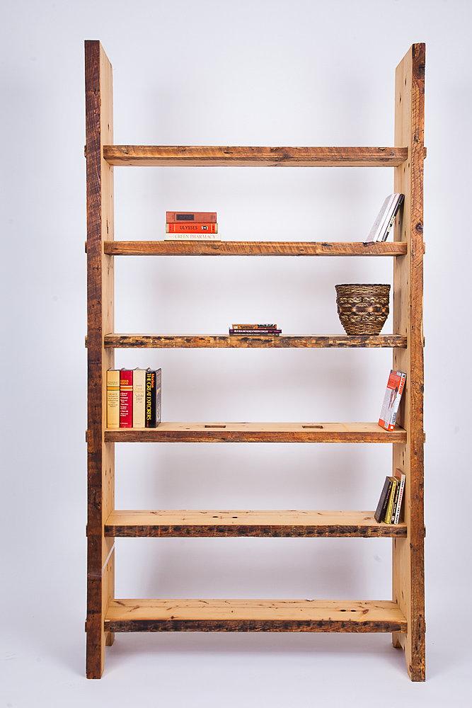 Modern Reclaimed Wood Furniture  Modern Reclaimed Wood Furniture