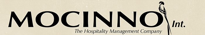 Hotel Marketing, Consulting