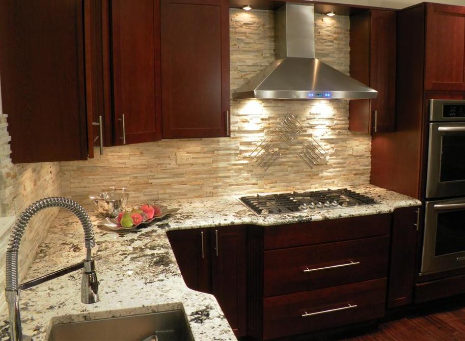 Interior Designer Kitchen Design Pictures Naperville IL