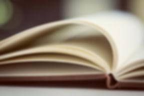 Открой книгу