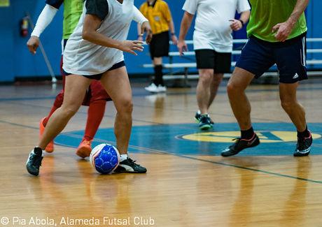 160117-Adult-futsal-10.jpg
