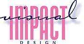 Visual Impact Design logo