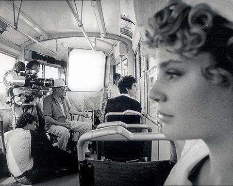 Ponziani Fellini Rubini - Intervista