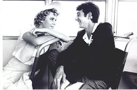 Ponziani and Rubini - 1987