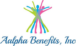 Aalpha Benefits Logo Final small.jpg