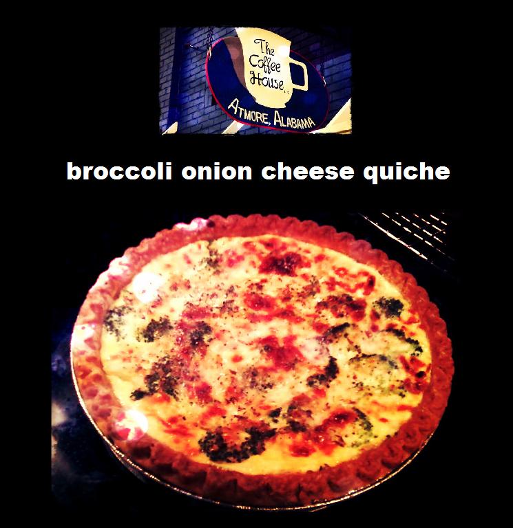 ... pecorino tart recipe real simple pecorino salad broccoli pecorino tart