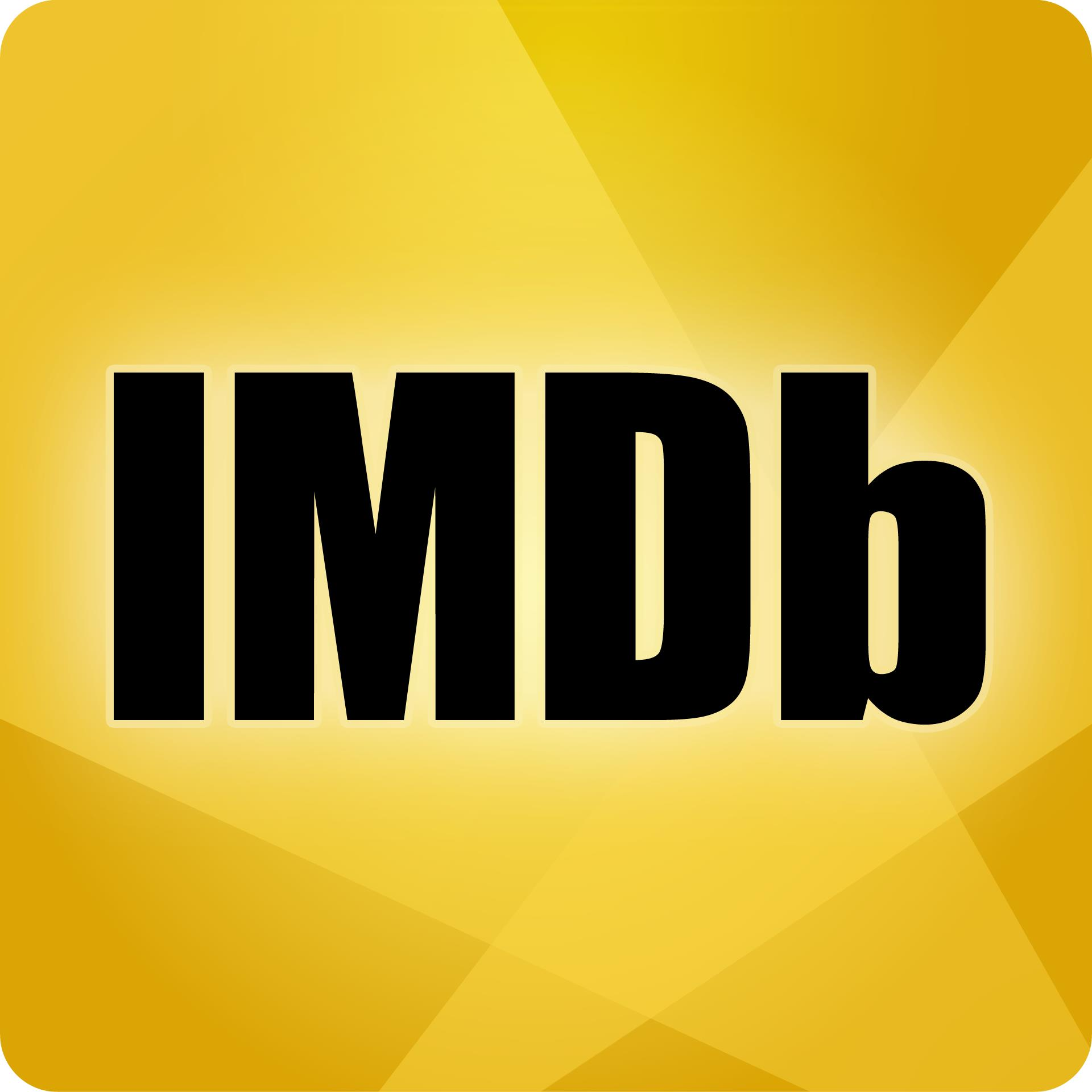 Follow Me on Imdb
