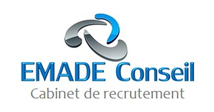 Emade conseil - Cabinet de recrutement grande distribution ...