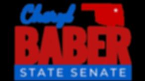 Cheryl Baber Logo .png