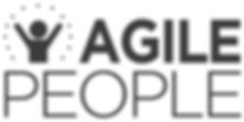 Agile-People-RGB-LOGO-half-GREY-1000x500