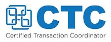 CTC-Logo-Clean.jpg