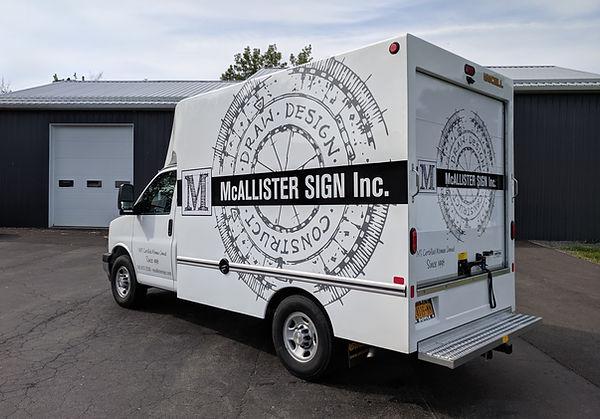 McA Van.jpg