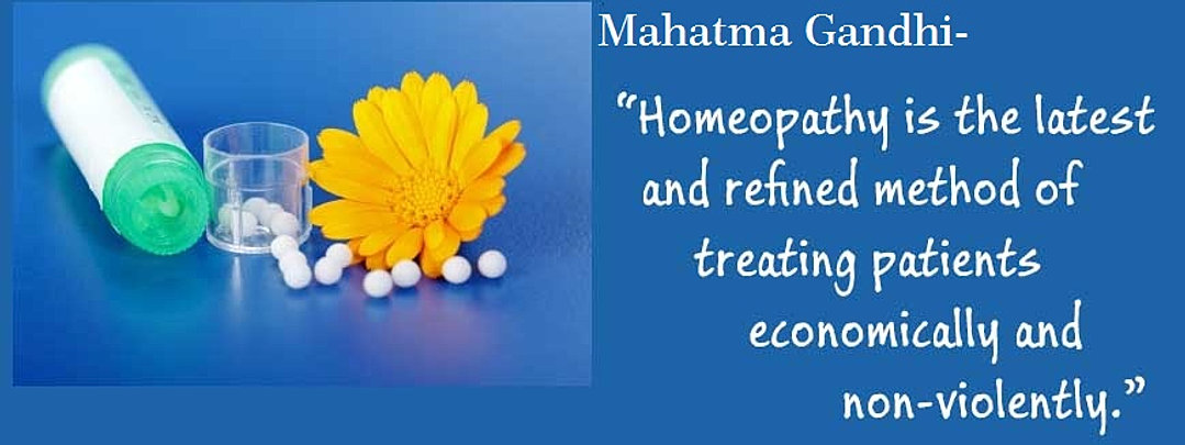 adult a d d homeopathy