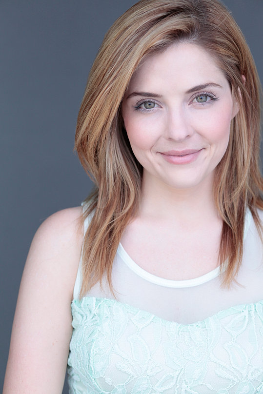 jen lilley net worth