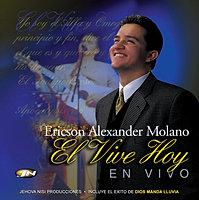 EL VIVE HOY