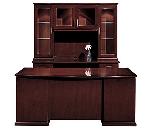 Corporate Outfitters Office Furniture Houston Tx