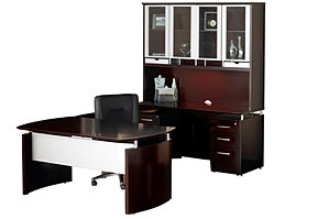 corporate outfitters office furniture houston office