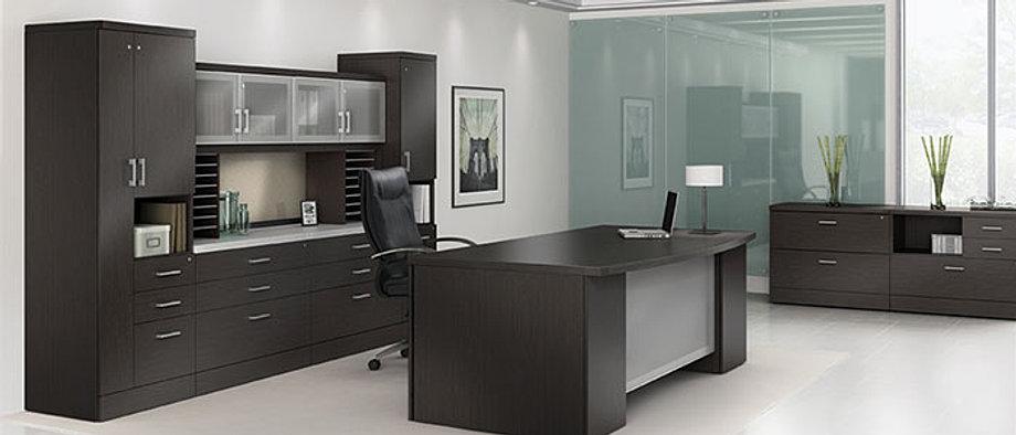 office furniture texas houston austin dallas san antonio