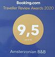 booking 2020.jpg