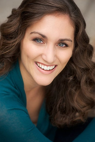Jillian Soares Resume