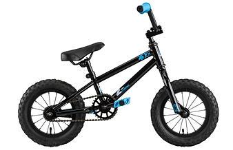 Bikes Kids 12 quot Wheeled Bikes
