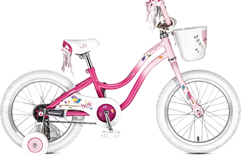 Bikes 4 Year Old for your year old