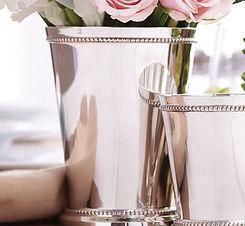 argento oggetti.jpg