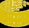 DTC-Logo-transparent%2B1_edited.png