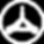 Symbol_34_–_1.png