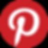 pinterest-1-logo-png-transparent.png
