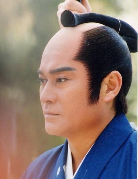 peinados japoneses tradicionales tradici n japonesa